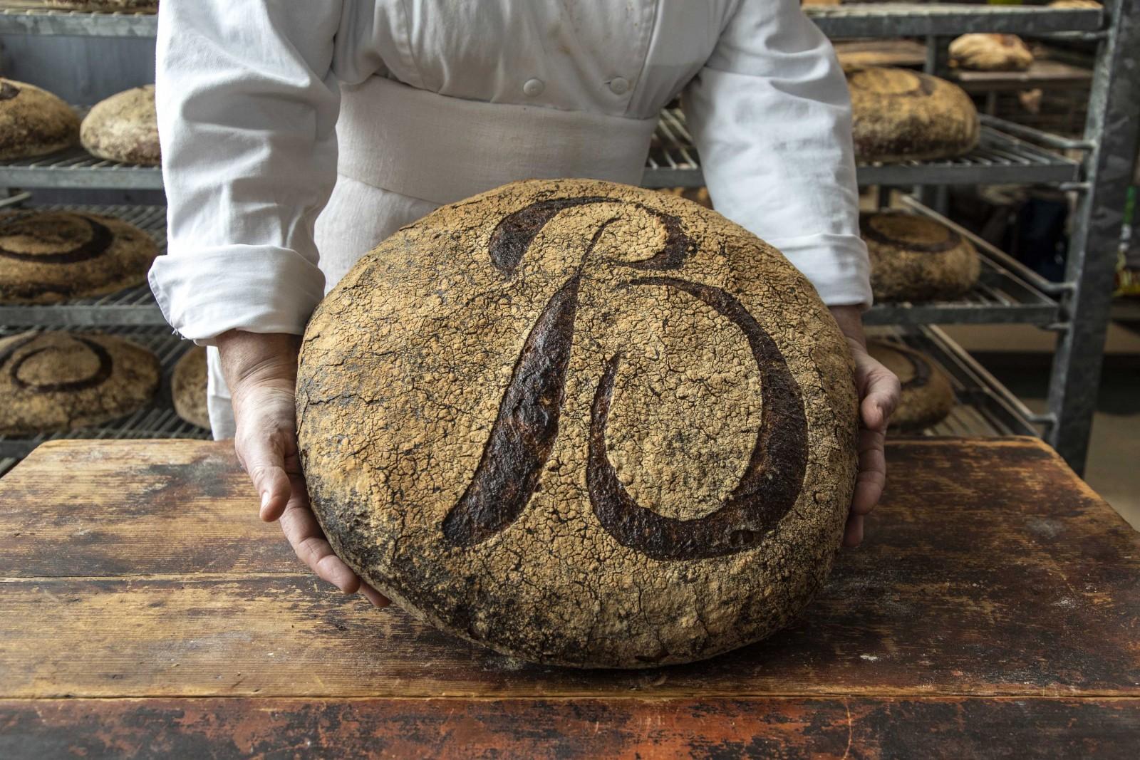 Wholesale | Balthazar Bakery Englewood